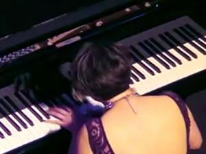 NORTH CYPRUS BELLAPAIS INTERNATIONAL MUSIC FESTIVAL