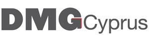 dmg-group-logo